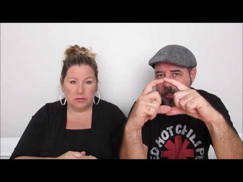 Bin Pickers- Talking about Taxes, ebay + Homeschooling, and Other Stuff!