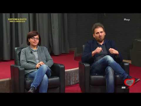 Elettori & Eletti, verso il 4 marzo 2018: Partito Democratico, parte 3