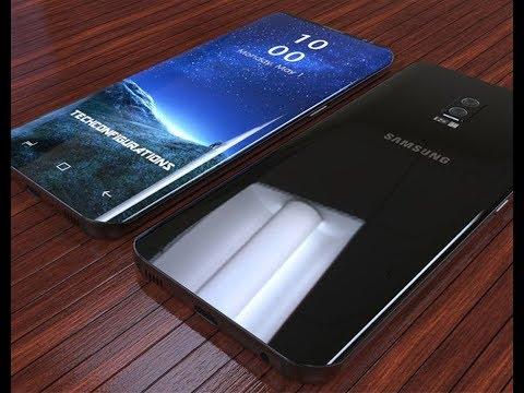Find Samsung S9