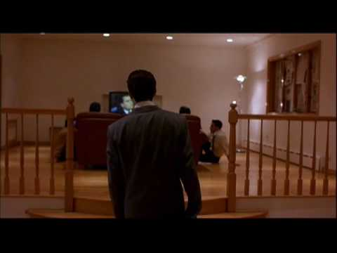 Boiler Room - Vin Diesel, Ben Affleck quote Wall Street Scene