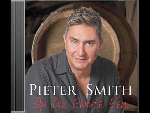 Pieter Smith – Op Die Eerste Een