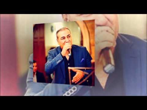 Артур Амирян 2015Всё,что есть у меняавтор Арсен Касиев