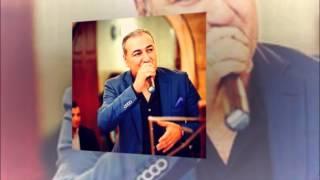 """Download Артур Амирян 2015""""Всё,что есть у меня""""автор Арсен Касиев Mp3 and Videos"""