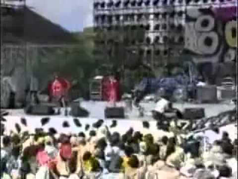 judy-and-mary-radio-live-versionavi-gensrul