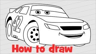 How to draw with TF - ViYoutube.com