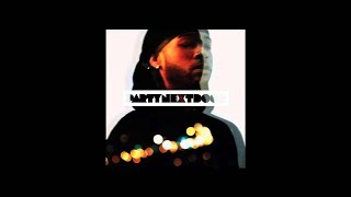 PARTYNEXTDOOR- WUS GOOD/CURIOUS (SLOWED)