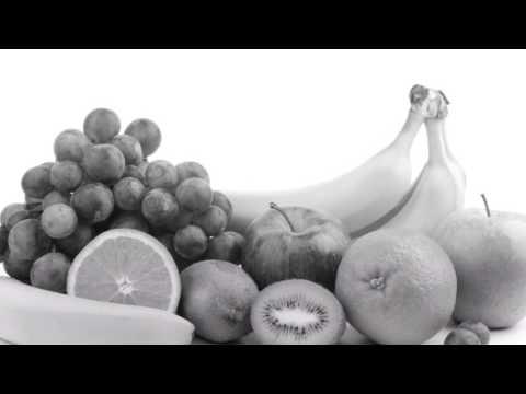 Овощи-краснодар.Рф - овощи оптом в Краснодаре, купить мясо овощи и фрукты с доставкой