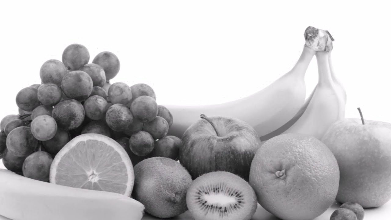 Продажа фруктов оптом в москве онлайн-магазин фруктов. Индивидуальный подход к каждому клиенту и высочайшее качество при минимальных ценах. Звоните.