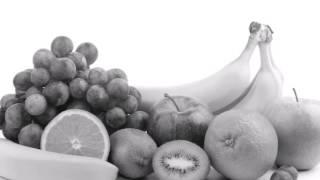 Овощи-краснодар.Рф - овощи оптом в Краснодаре, купить мясо овощи и фрукты с доставкой(, 2016-02-15T14:31:24.000Z)