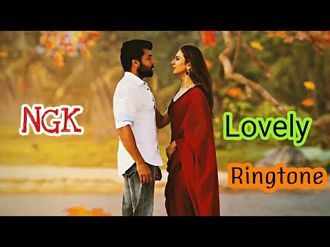 anbae-peranbae-lovely-ringtone---bgm-||-ngk-song-ringtone-||-ngk-bgm-||-ngk-lovely-bgm---ringtone