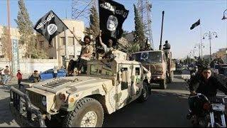 تنظيم داعش يقتل 67 إيزيدياً في قضاء سنجار - أخبار الان