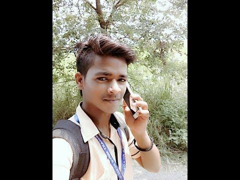Very Funny Phone Call To jio girl Customer Care By Bihari boy