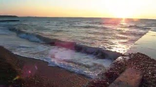 Море пирс солнце волны free video(Море пирс солнце волны Video is distributed by Creative Commons Attribution license. Видео распространяется по лицензии Creative Commons Attribution., 2016-04-04T19:47:04.000Z)