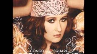 Watch Teena Marie You Baby video