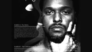 SCHOOLBOY Q- HANDS ON THE WHEEL (FT ASAP ROCKY) SLOWED