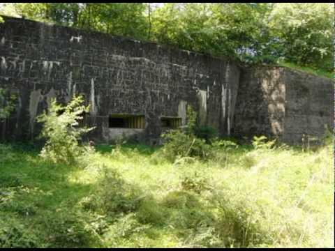 Fort Tancrémont 5/8 - www.worldwartours.be