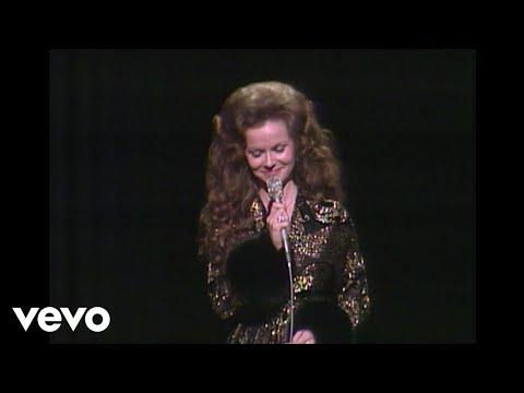 Jeanie C. Riley - Harper Valley PTA (Live)