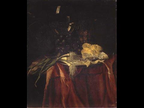 Marin Marais : Adagio