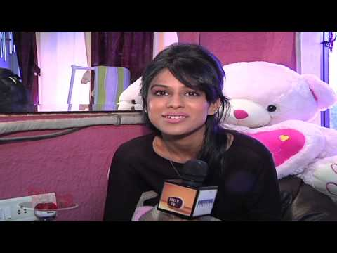 Nia Sharma Exclusive Interview