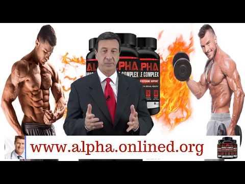 alpha-muscle-complex-review---alpha-muscle-complex-shark-tank