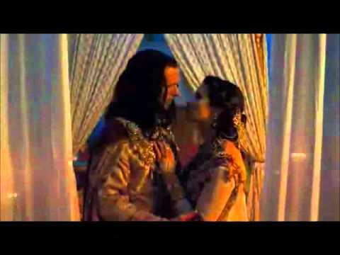 A Thousand Years(XerXes & Esther)