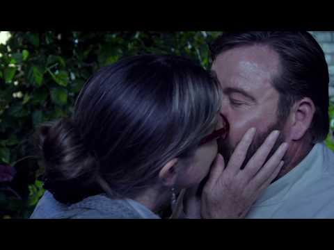 The BBQ - Cinema Trailer (2017)