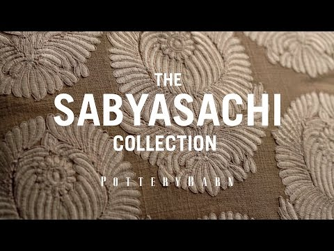 5 Things to Know About Sabyasachi, the Indian Designer Behind the Latest H&M Collab