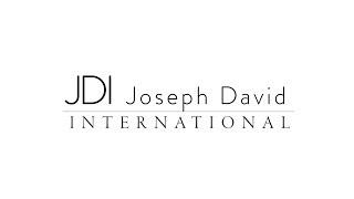 JDI Search: Remote Revenue Manager Opportunity