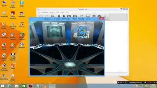 download and play ssx tricky game on pc