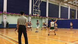 Publication Date: 2019-08-28 | Video Title: 28.8.2019 1215 匯基 VS 陳白沙 PART