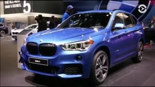 Крупнейшие автопроизводители пересматривают свои планы на американском рынке