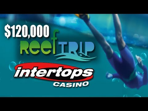 Intertops Bonus