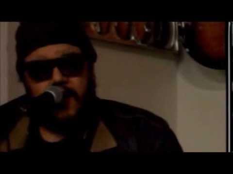 Joel Jerome & Babies on Acid 3