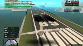 [GM] Reality 1.0 - PILOT SIMULATOR 2.0