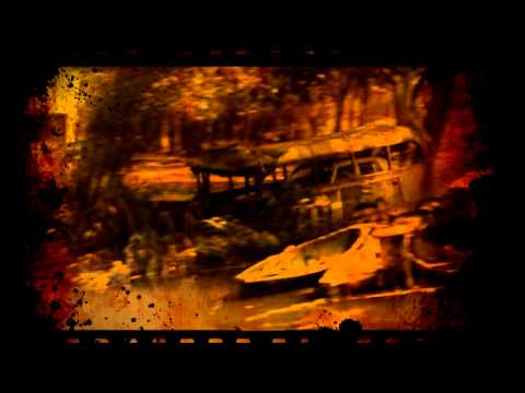 Live and Let Die Trailer - James Bond Dubstep