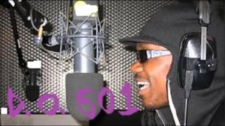 "D.O.501-ME NAH BEG FRIEND(DA ORIGINAL""DJ 501""RIDDIM TRACK)"