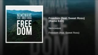 Freedom Radio Edit