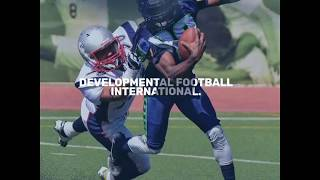Developmental Football International
