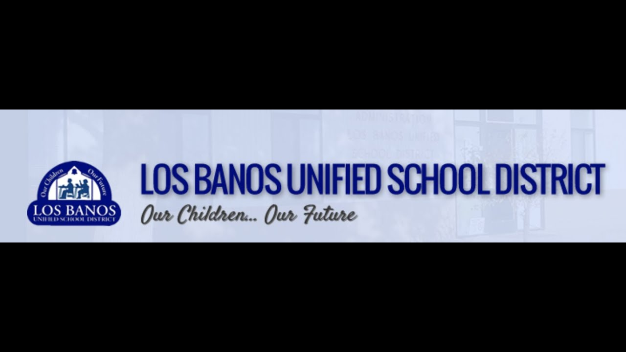 LBUSD School Board District 1 Appointment Meeting 4/15/2021 (Supporters Only)