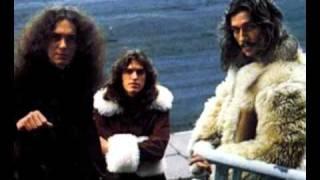 Stray Dog - Chevrolet (1973)