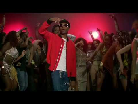 Wizkid – Medicine Remix ft  Flavour & Phyno NEW OFFICIAL 2017