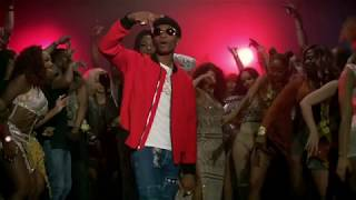 Download Wizkid – Medicine Remix ft  Flavour & Phyno NEW OFFICIAL 2017 MP3 song and Music Video
