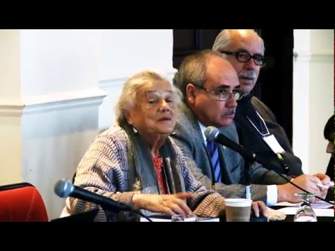Plenary 3: Geopolitics of Financialized Capitalism and Contemporary Debt Bondage