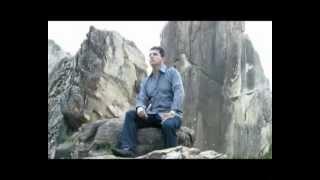 forró música gospel cantor Leonidio Moreira fones para agenda (61) vivo 99587777 - tim 82088080