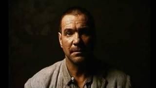 DER TOTMACHER (THE DEATHMAKER) - Ein Film von Romuald Karmakar - Original Kino-Trailer von 1995