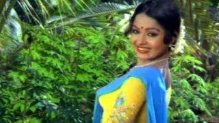 Gopala Krishnudu Songs - Godavari Gattanta - Akkineni Nageshwara Rao, Radha - HQ