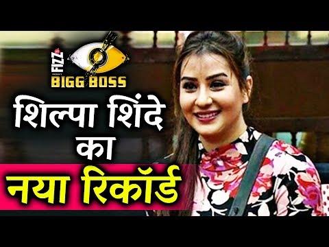 Shipa Shinde ENTER Top TV Personality Of 2017, BEATS Hina Khan