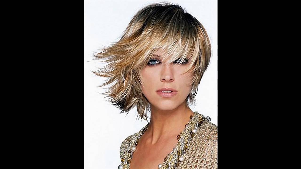 tendencias de la moda outfits para mujeres con cabello corto