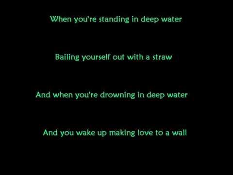 Jewel - DEEP WATER