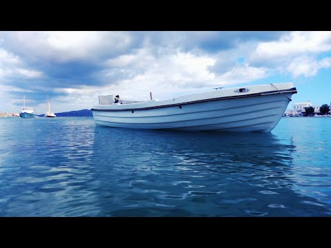 greece-water-sounds-for-sleeping,-relaxation,-studying-🛥️-white-noise-10-hours